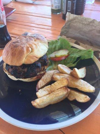 Loggerheads Pub & Grille