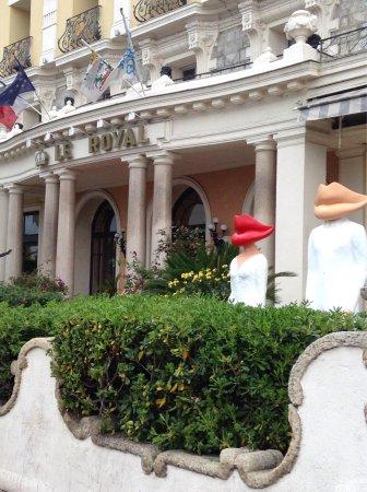 Hotel Le Royal: photo3.jpg
