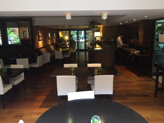 Loi Suites Arenales Hotel: photo1.jpg