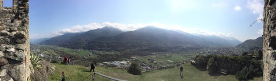 Province of Sondrio, Italy: photo7.jpg