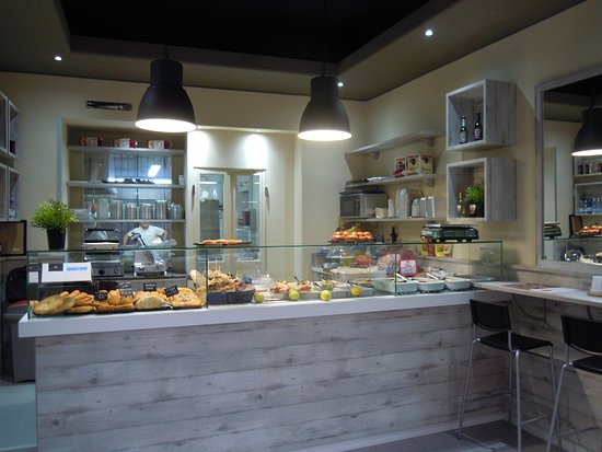 Hotel Via Della Commenda Milano