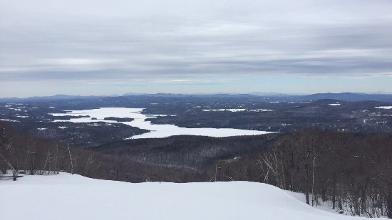 Mount Sunapee, Nueva Hampshire: photo0.jpg