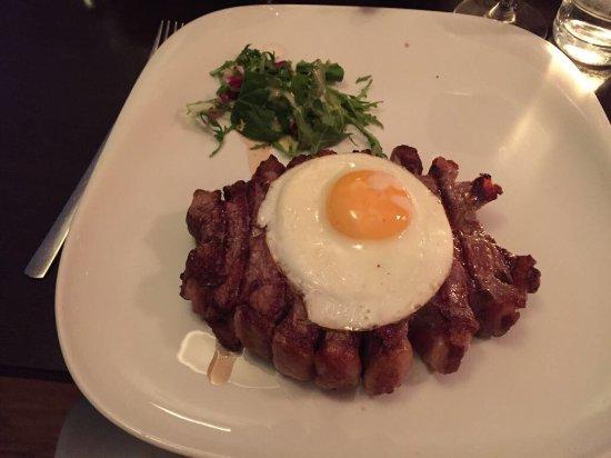 The Bull Steak Expert: photo0.jpg