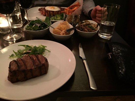 The Bull Steak Expert: photo1.jpg