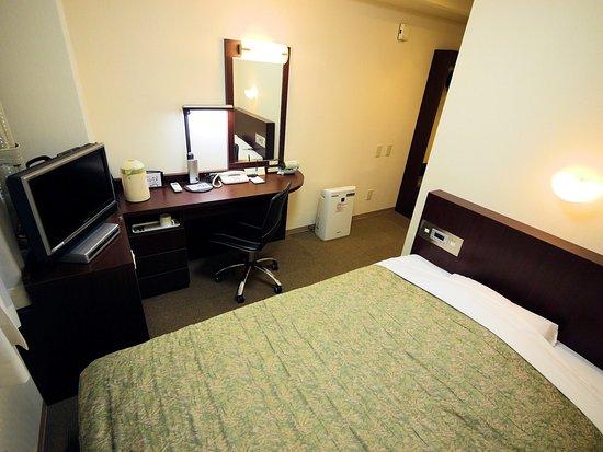 Foto de Toei Hotel