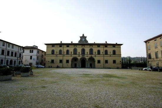 Castrocaro Terme e Terra del Sole照片