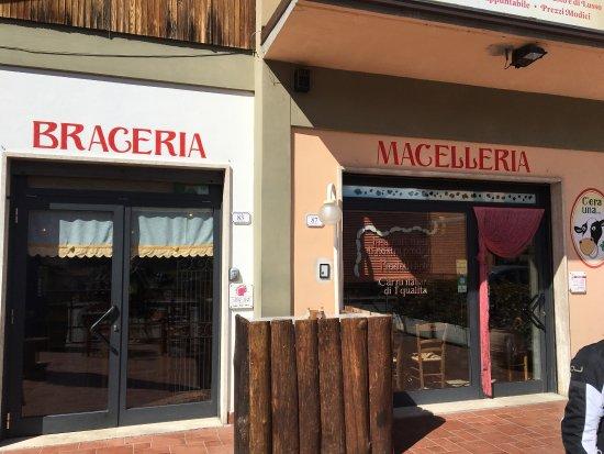 San Marcello Pistoiese, อิตาลี: photo5.jpg