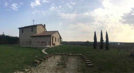 Amelia, Italien: photo0.jpg