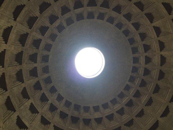 Photo of Monument / Landmark Pantheon at Piazza Della Rotonda, Rome 00186, Italy