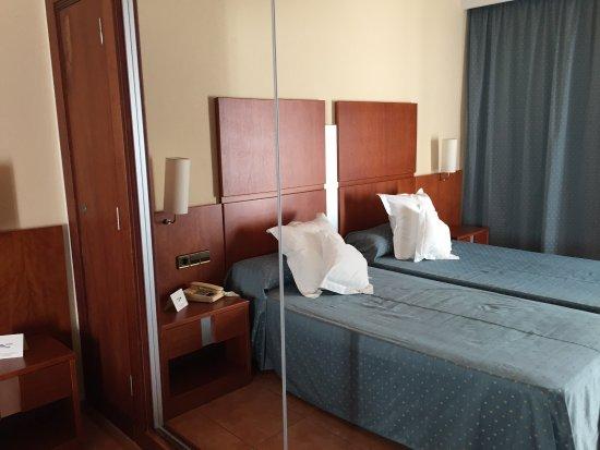Simbad Hotel : photo4.jpg