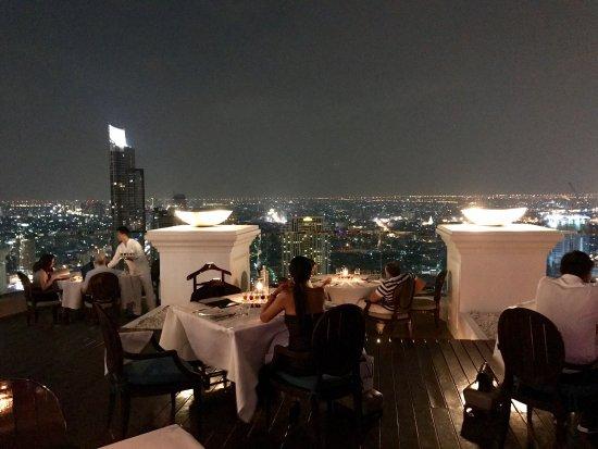 Breeze Restaurant: photo0.jpg