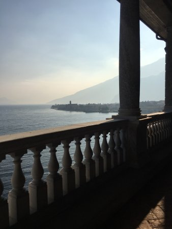 Lombardiet, Italien: photo1.jpg