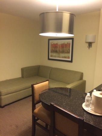 Ramada Plaza Resort and Suites Orlando International Drive: photo3.jpg