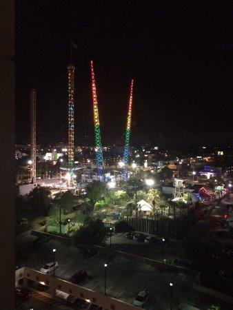 Ramada Plaza Resort and Suites Orlando International Drive: photo4.jpg