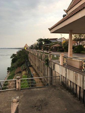 เมืองหนองคาย, ไทย: photo1.jpg