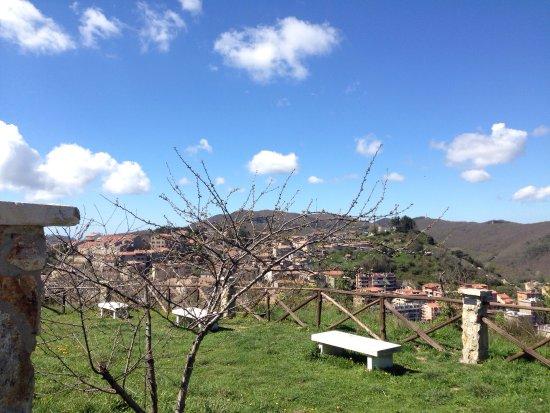 Tolfa, Italia: photo1.jpg
