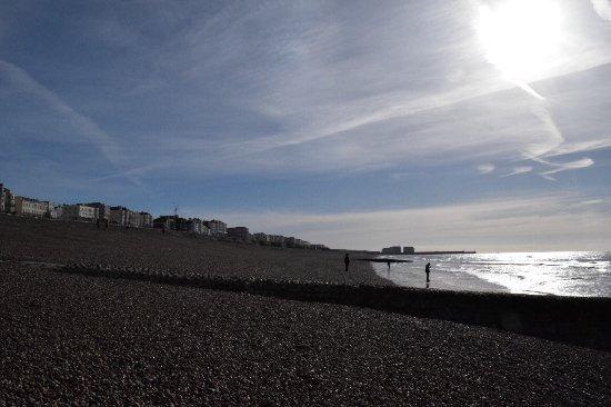 Brighton Beach: photo8.jpg