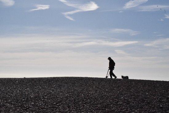 Brighton Beach: photo9.jpg