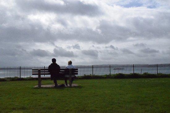 Meadfoot Beach: photo9.jpg