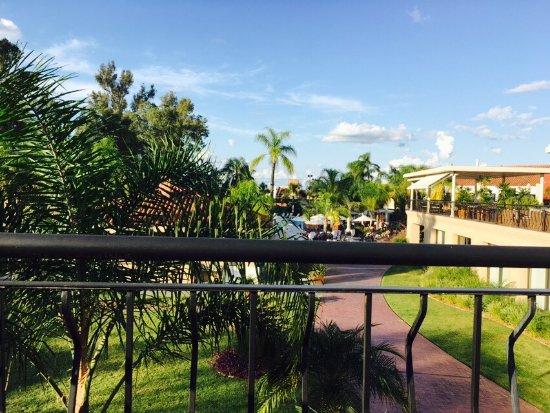 Los Pinos Resort & Spa Termal: photo8.jpg