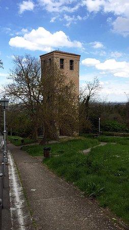 Ozzano dell'Emilia, Italy: photo1.jpg