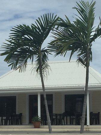 South Hill, Anguila: photo1.jpg