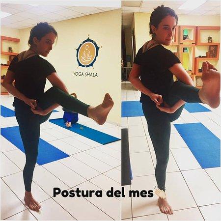 写真Yoga Shala Honduras枚