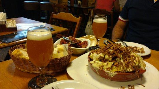 Castelinho Medieval Restaurante : IMG-20170311-WA0033_large.jpg