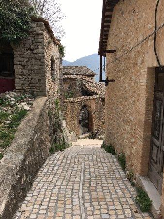 Ferentillo, Italy: photo4.jpg