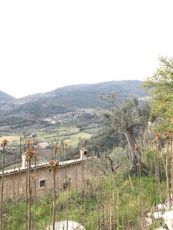 Ferentillo, Italy: photo5.jpg