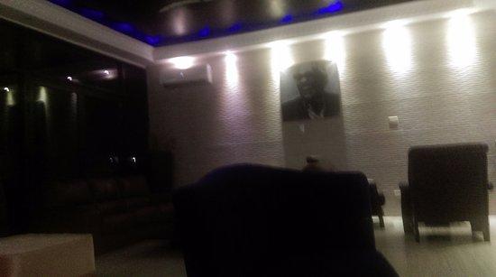 Bella Casa Hotel & Suites Photo