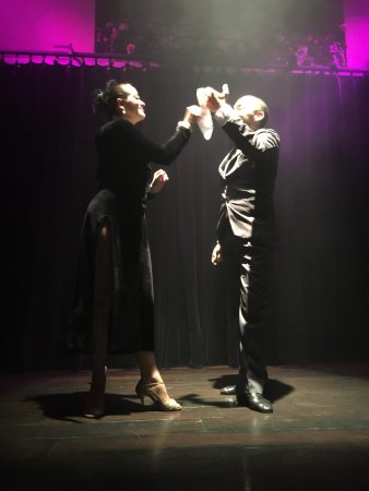 Complejo Tango: photo2.jpg