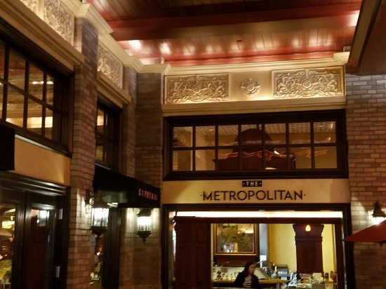 the metropolitan atlantic city american restaurant reviews rh tripadvisor com