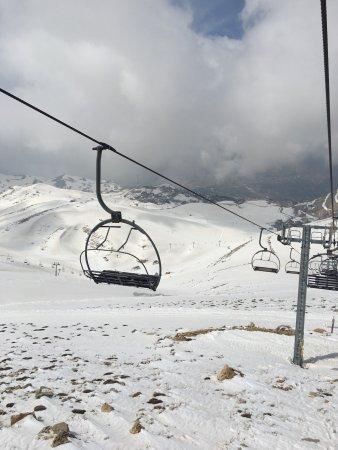 Kfardebian, Lebanon: photo1.jpg