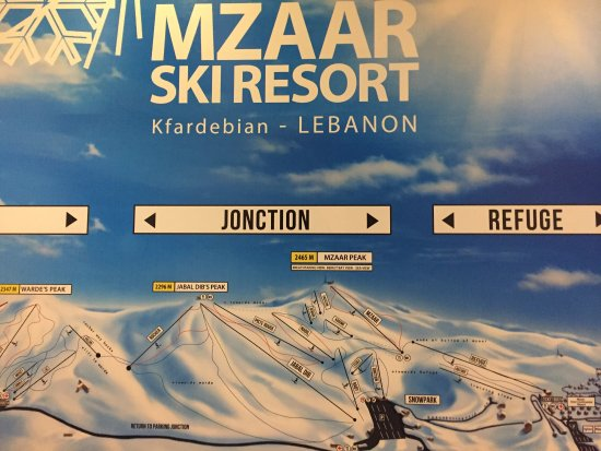 Kfardebian, Lebanon: photo3.jpg
