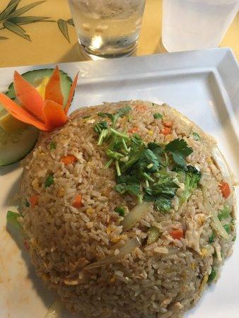 151 Thai Bistro