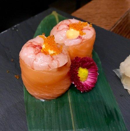 Hana Restaurant: photo5.jpg