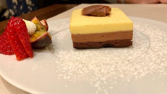 Hana Restaurant: photo7.jpg