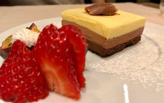Hana Restaurant: photo8.jpg