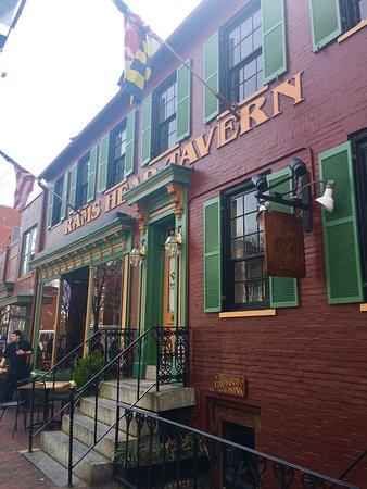Historic Annapolis : photo5.jpg