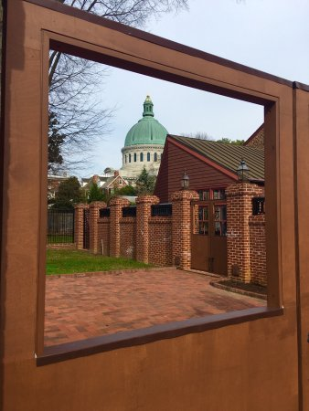 Historic Annapolis : photo7.jpg