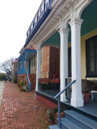 Historic Annapolis : photo8.jpg