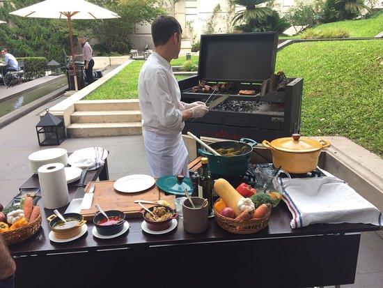 Duhau Restaurante & Vinoteca: photo0.jpg