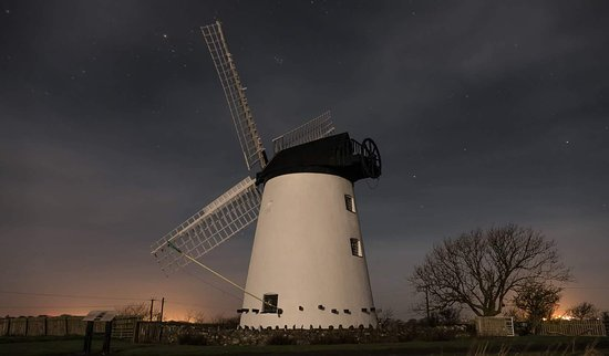 Llanddeusant, UK: FB_IMG_1489660017896_large.jpg