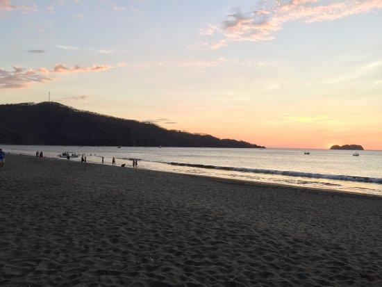 Playa Hermosa: photo0.jpg