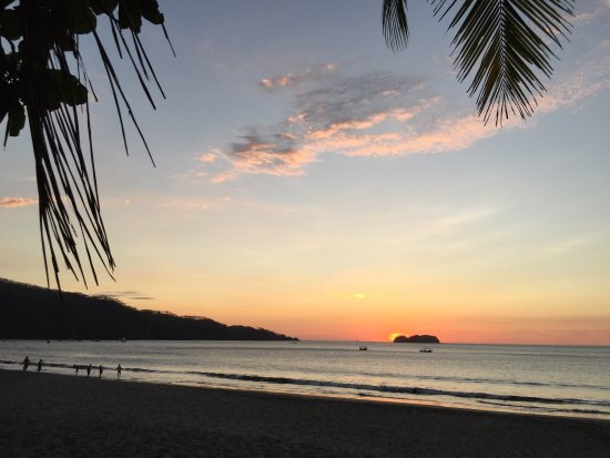 Playa Hermosa, Costa Rica: photo2.jpg