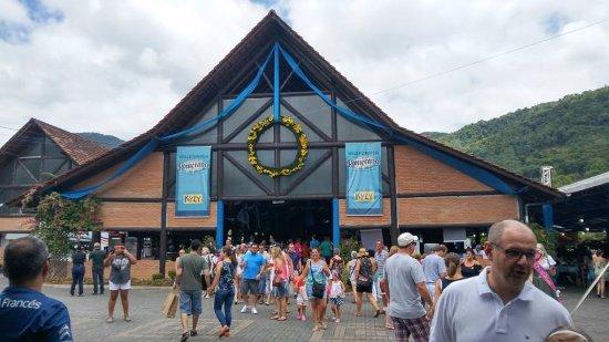OXXI Viagens & Turismo