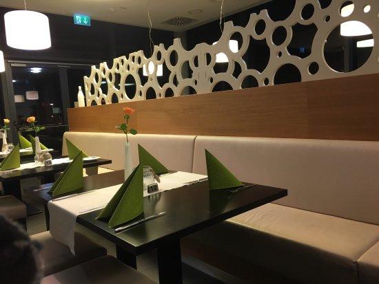 Schön Restaurant U0026 Café Esszimmer, Neunburg Vorm Wald   Restaurant Bewertungen,  Telefonnummer U0026 Fotos   TripAdvisor