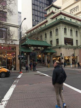 Chinatown: photo1.jpg