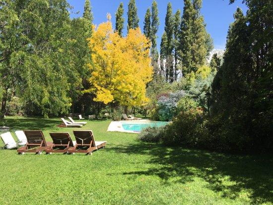 Casa Glebinias: photo0.jpg